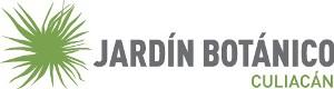Herbario del Jard�n Bot�nico Culiac�n (HJBC)