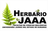 Herbario Jorge Arturo Alba Avila (UJED-JAAA)