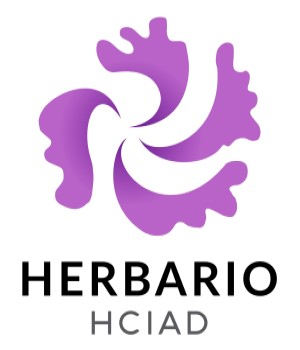 Herbario Regional CIAD-Mazatl�n (HCIAD)